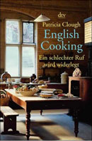 English Cooking
